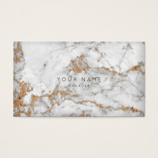 Gray White Copper Rose Gold Marble Vip Appointment