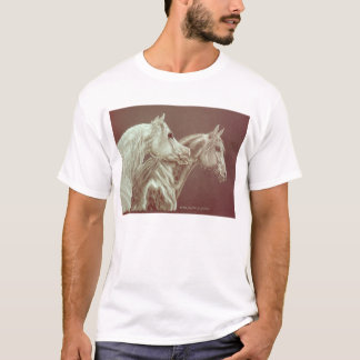 Grays T-Shirt