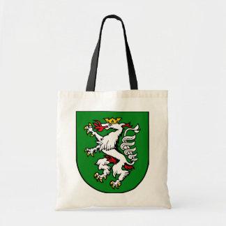 Graz, Austria Budget Tote Bag