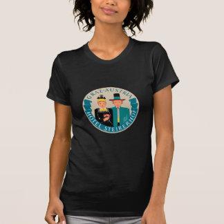 Graz-Austria T-Shirt
