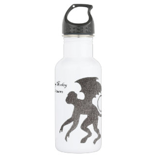 Great 532 Ml Water Bottle