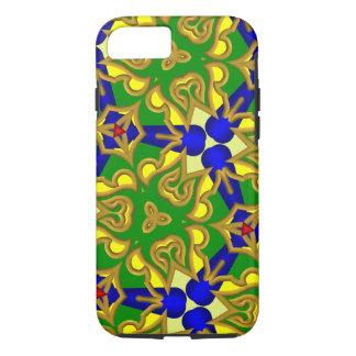 Great abstract modern pattern iPhone 8/7 case