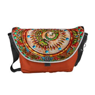 Great American Southwest, Messenger Bag