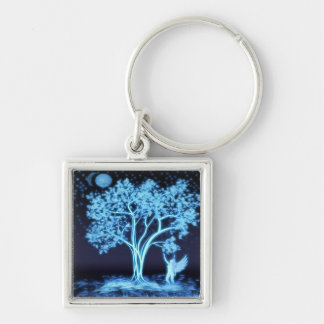 Great Antiquity Key Ring
