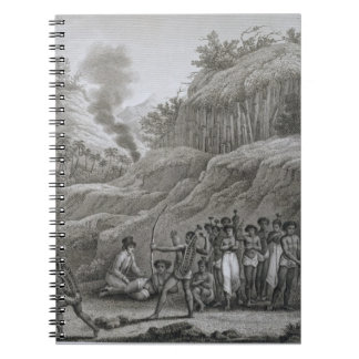 Great Asian Archipelago: French explorers with nat Journals