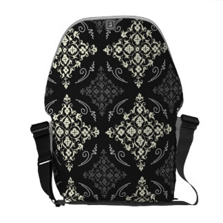 Great Attractive Trusting Sensible Commuter Bags