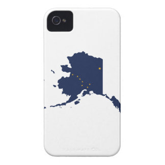 GREAT BRITAIN MAP iPhone 4 CASE