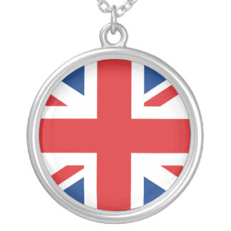 Great Britain Pendants