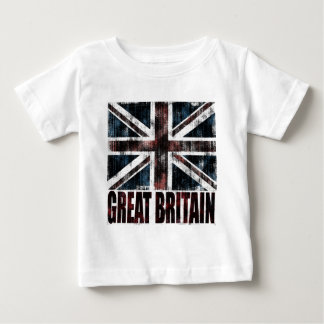 Great Britain T Shirt