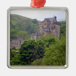 Great Britain, United Kingdom, Scotland, Ornaments
