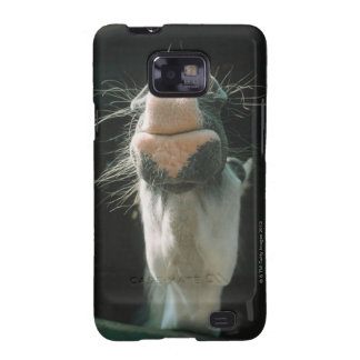 Great Britian Samsung Galaxy S Cases