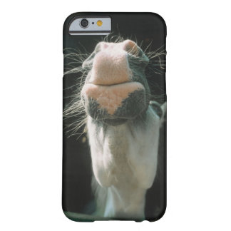 Great Britian Barely There iPhone 6 Case