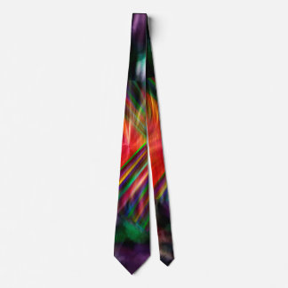 Great Color for Men's Today Shirts Tie