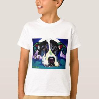 Great Dane #5 T-Shirt