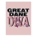 Great Dane DIVA
