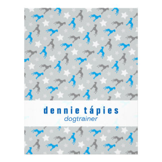 Great Dane Flyer