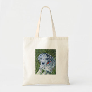 Great Dane Puppy Bags