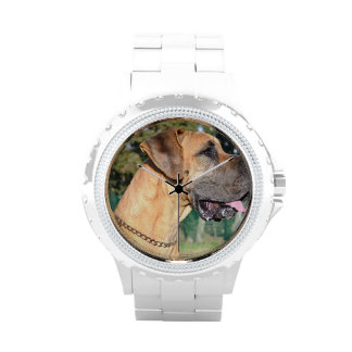 Great Dane Watches