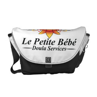 Great doula bag courier bags