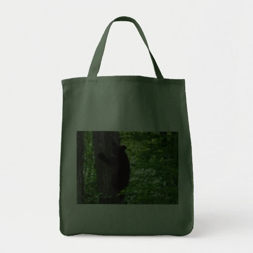 Great Gifts Canvas Bag
