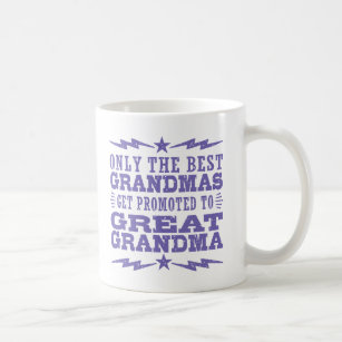 great grandma coffee travel mugs zazzle uk