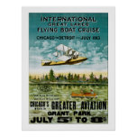 Great Lakes Flying Boat
