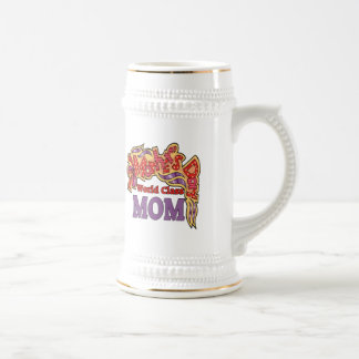 Great Mothers Day Gifts Beer Stein
