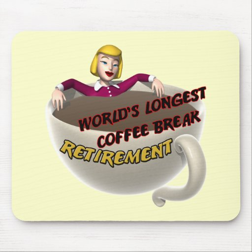 Great Mothers Day Gifts Mouse Mats