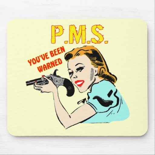 Great Mothers Day Gifts Mouse Pads