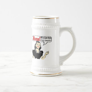 Great Mothers Day Gifts Mug