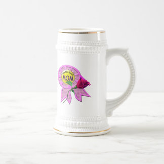 Great Mothers Day Gifts Coffee Mugs