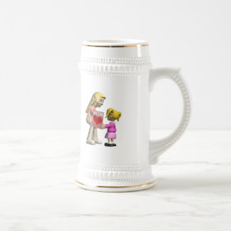 Great Mothers Day Gifts Coffee Mug