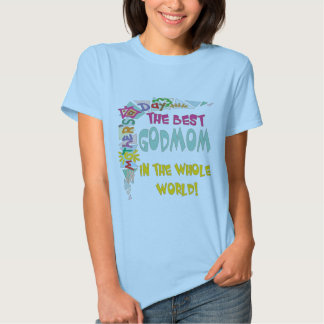 Great Mothers Day Gifts T Shirts