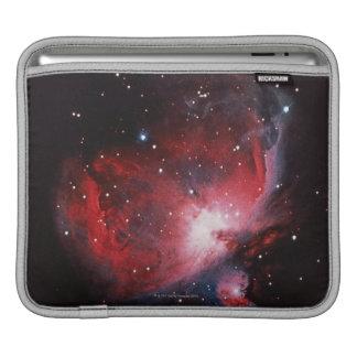 Great Nebula in Orion iPad Sleeve