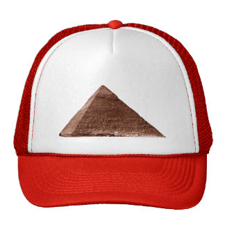 Great Pyramid - Multiple Products Cap