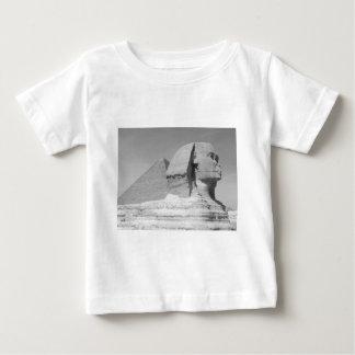 Great Pyramid of Giza Baby T-Shirt
