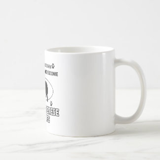 Great Pyrenees Dog Designs Basic White Mug
