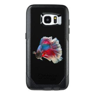 Great Samsung Galaxy S7 Edge Case