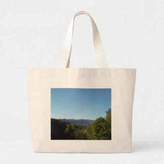 Great Smoky Mountain Vista 2 Bags