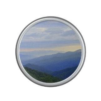 Great Smoky Mountains Speaker