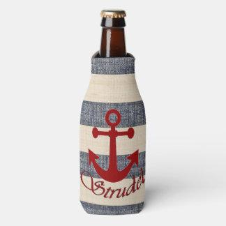Great Strudel Bottle Cooler! Bottle Cooler