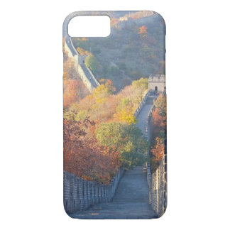 GREAT WALL OF CHINA 1 iPhone 7 CASE