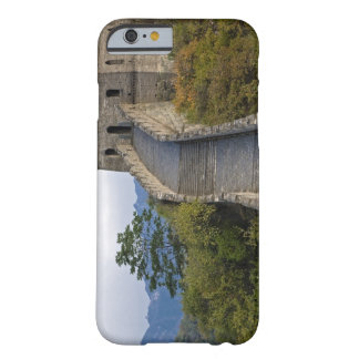 Great Wall of China at Mutianyu 3 Barely There iPhone 6 Case