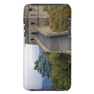 Great Wall of China at Mutianyu 3 Case-Mate iPod Touch Case