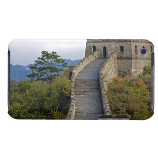 Great Wall of China at Mutianyu 3 iPod Case-Mate Cases