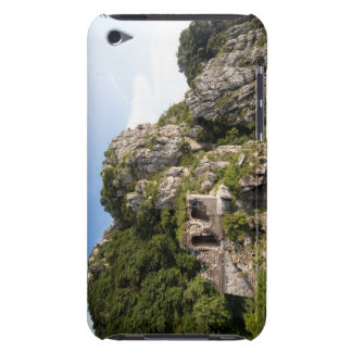 Great Wall of China, JianKou unrestored section. 4 iPod Touch Covers