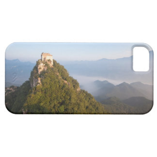Great Wall of China, JianKou unrestored section. 7 iPhone 5 Covers