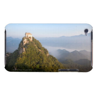 Great Wall of China, JianKou unrestored section. 7 iPod Touch Cover