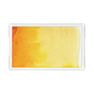 great watercolor background - watercolor paints 2 acrylic tray