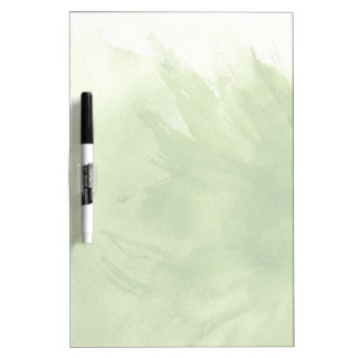 great watercolor background - watercolor paints 2 dry erase board
